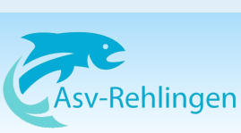 Logo Angelsportverein Rehlingen